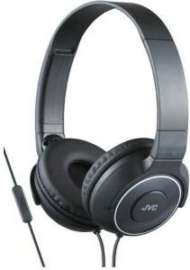 JVC HA SR225