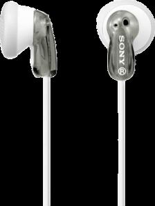 Sony MDR-E9LPH
