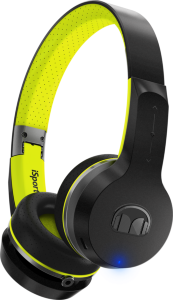 Monster iSport Freedom V2