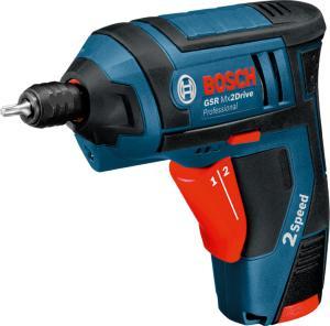 Bosch GSR Mx2Drive (2x1,3Ah)