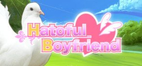 Hatoful Boyfriend til Mac