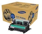 Samsung CLP-300 Imaging unit