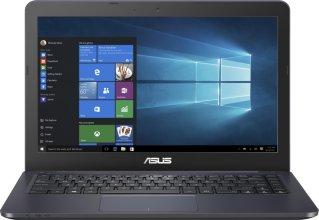 Asus Vivobook R417-BP-FA013T