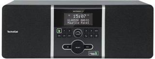 TechniSat DigitRadio 305