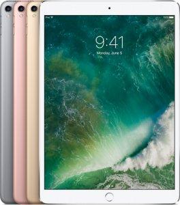 "iPad Pro 10.5"" 256GB (Mid 2017)"
