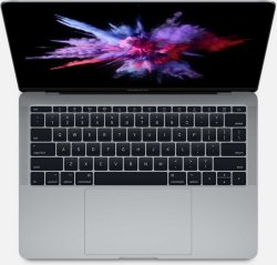 Apple MacBook Pro 13 i5 2.3GHz 8GB 256GB (Mid 2017)