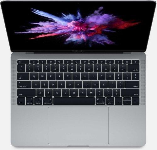 Apple MacBook Pro 13 i5 2.3GHz 8GB 256GB (Mid 2017)