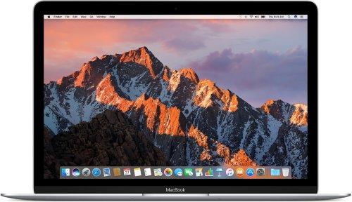 Apple MacBook 12 i5 1.3GHz 8GB 512GB (Mid 2017)