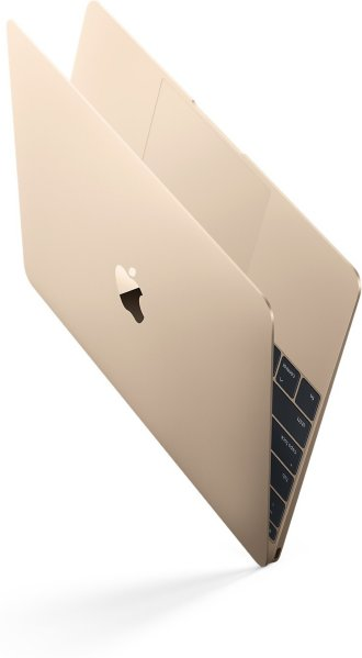 Apple MacBook 12 m3 1.2GHz 8GB 256GB (Mid 2017)