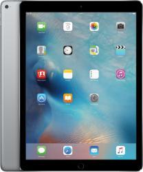 Apple iPad Pro 256GB 4G