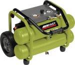 Aerfast AC25020