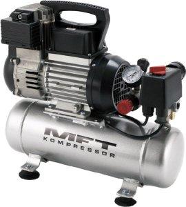 MFT 105/OF