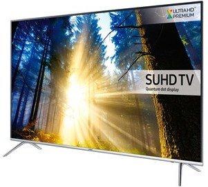 Samsung UE65KS7005