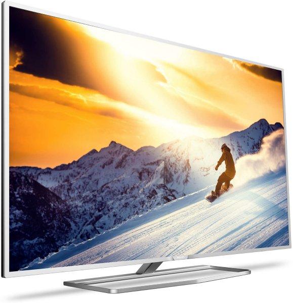 Philips MediaSuite 55HFL5011T