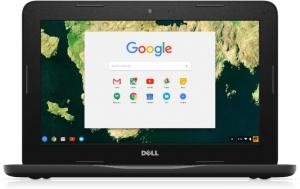 Dell Chromebook 11 (3180)