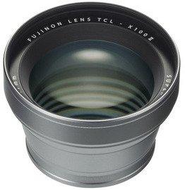 Fujifilm Telekonverter TCL-X100 II