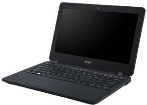 Acer TravelMate B117 (NX.VCHED.005)