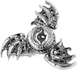 Fidget Spinner Dragon