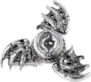 Fidget Spinner Dragon