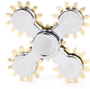 Fidget Spinner Gear 4