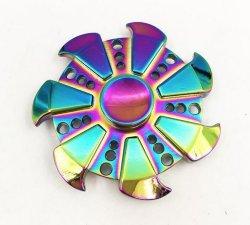 Fidget Spinner Turbin