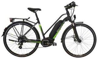 24b30694f Best pris på Diavelo Momentum 200 el-sykkel (Dame) - Se priser før kjøp