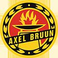 Bruun.no logo