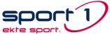 Sport1.no