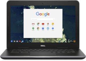 Dell Chromebook 13 3380 (65JV2)