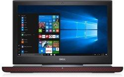 Dell Inspiron 15 7567 (50H9G)