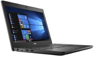 Dell Latitude 5280 (Y1Y96)