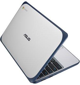Asus Chromebook C202SA-GJ0056