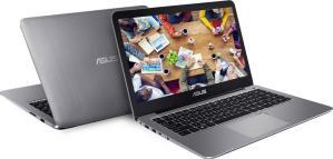Asus EeeBook L403SA-WX0055T