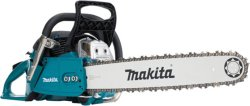 Makita EA7300P45E