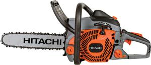 Hitachi CS51EAP
