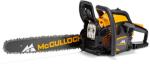McCulloch CS50