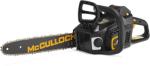 McCulloch Li-40CS