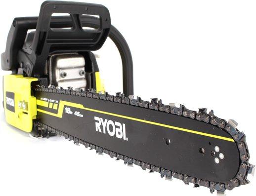 Ryobi RCS5145B
