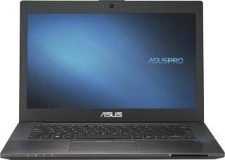 Asus Pro B8430UA-FA0084R