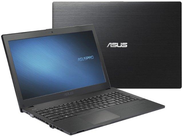 Asus Pro P2530UA-XO0375R