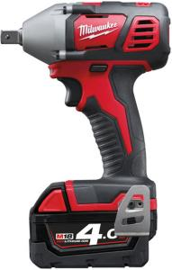 Milwaukee M18 BIW12-402C (2x4,0Ah)