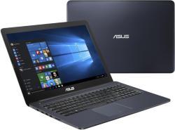 Asus VivoBook R517NA-GO043T