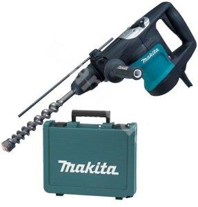 Makita HR3540C