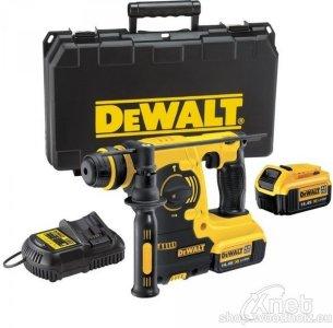DeWalt DCH143M2