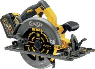 DeWalt DCS576T2 XR (2x2,0Ah)