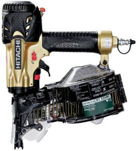 Hitachi NV 65HMC