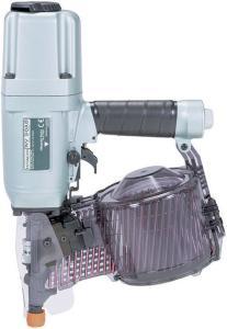 Hitachi NV 90AB