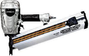 Hitachi NR 90AE