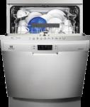 Electrolux ESF5545LOX