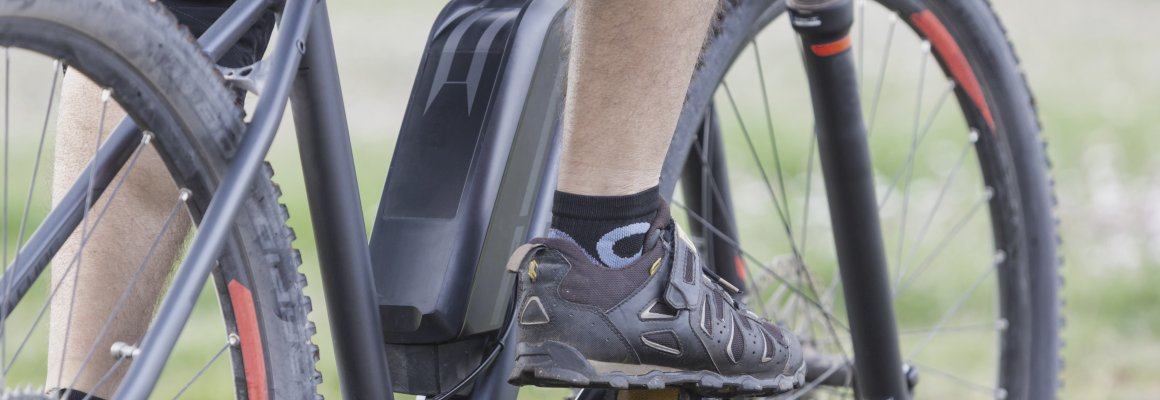 565c24a59 Elsykkel-guide:Her er el-syklene som er best i test 2019 - Prisguiden.no